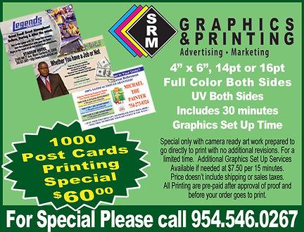 Post Card Special.jpg