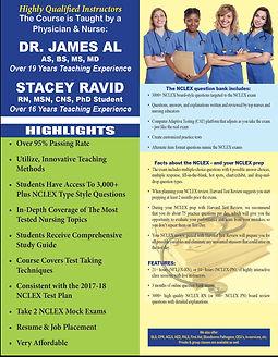 NCLEX Brochure2.jpg