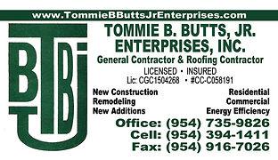 TommieBButtsBC.jpg