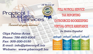 Practical Business Services_BC.jpg