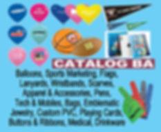 Catalog BA  2019.jpg