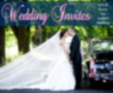 Wedding Invites 2019.jpg
