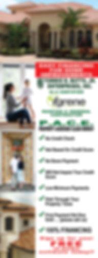 X-Banner_YGrene_People.jpg