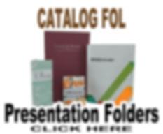 Catalog FOL 2019.jpg