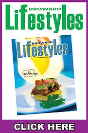 Broward Lifestyles Magazine.jpg