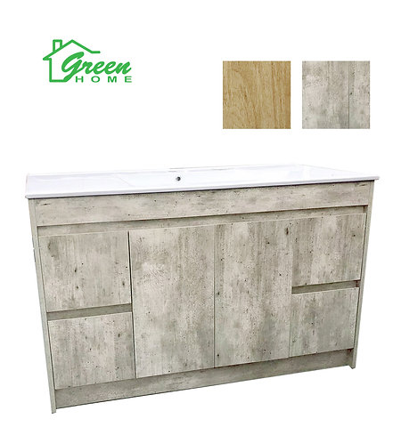 750mm/900mm/1200mm Marble Grey Vanity / New Product