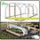 Thumbnail: DIY-Fiber Rod For Green House