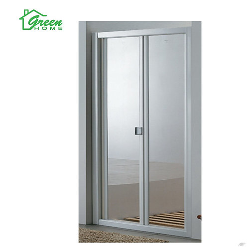 Shower Bi-fold Door 900mm