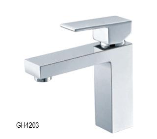 GH4203