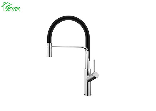 Kitchen tap/mixer GH9514