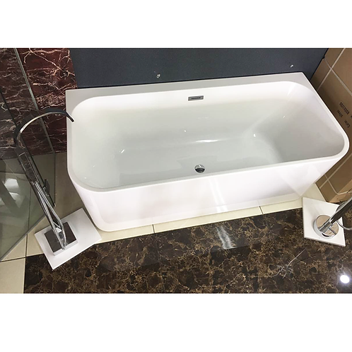 1700mm Free Standing Bath Tub