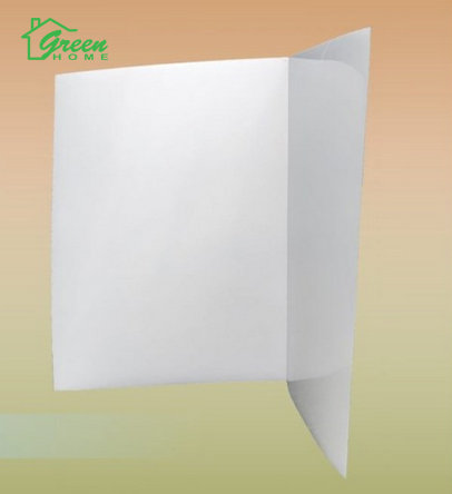 Wall liner 3 Sided 900x900x900x1850H