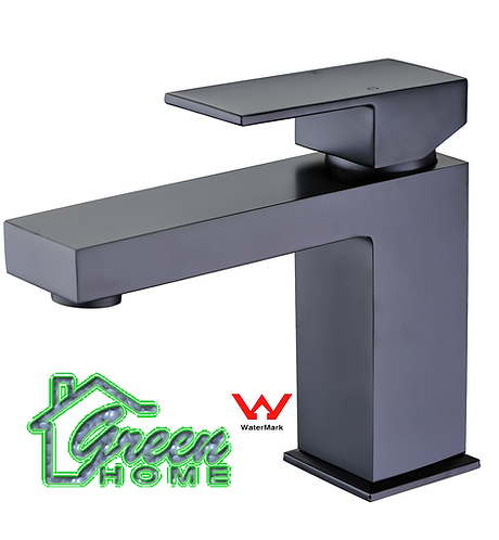 Black basin tap HD4203 watermark
