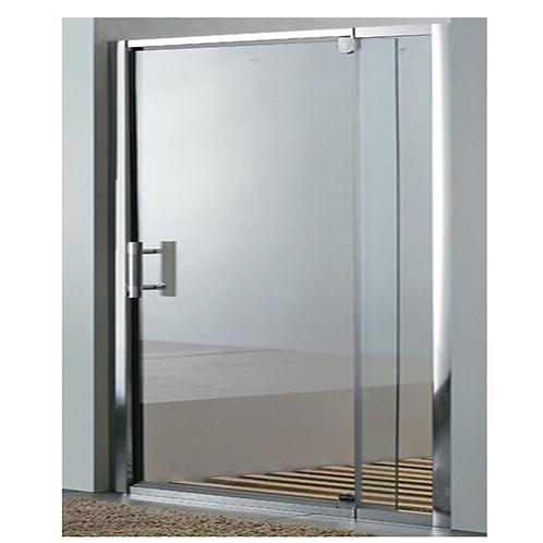 Shower Swing Door 1200mm
