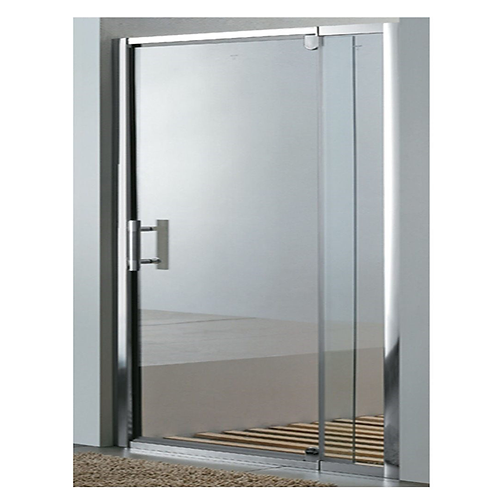 Shower Swing Door 1100mm