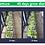 Thumbnail: Smart Hydroponics System! Buy Now Fertilizer Free!!!