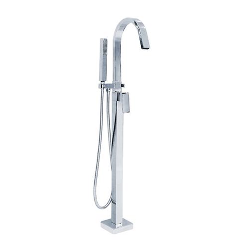 GH-139 Free Standing Bath Mixer