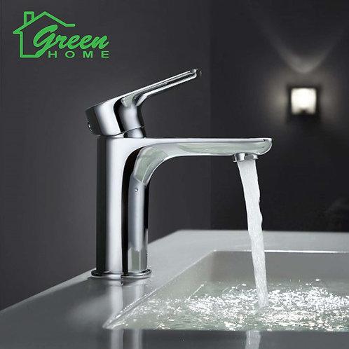 Basin mixer & Vanity tap HD4801-Watermark
