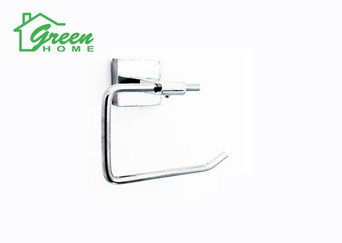 Toilet roll holder GH-R8506