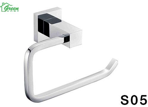 Toilet Roll Holder GH-S05 (Green Home)