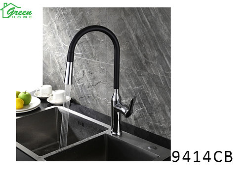 Kitchen tap/mixer GH9414CB