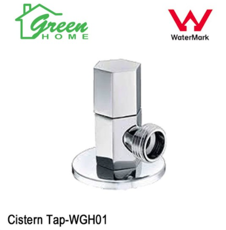 Cistern tap-WGH01