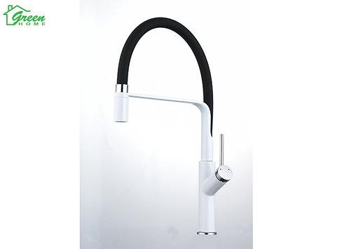 Kitchen tap/mixer GH9514CW
