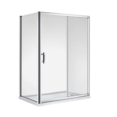 Sliding Door Shower Box 900mm*1200mm