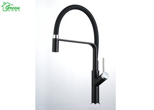 Kitchen tap/mixer GH9514CB
