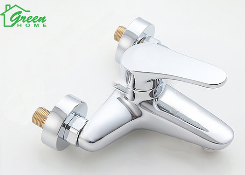 Bath mixer Without Diverter GH8866