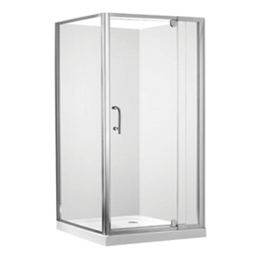 GJ8015-800*1000mm shower box