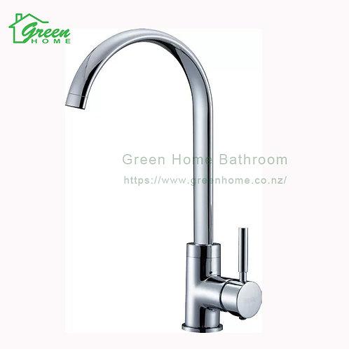 Kitchen tap/mixer GH-E1304