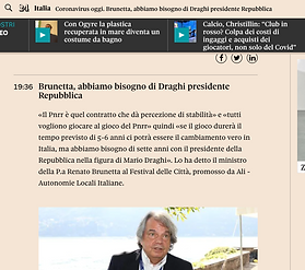 SOLE24ORE.png