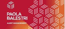 Logo Paola Balestri (Alert System).jpeg