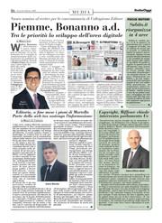 ITALIA_OGGI_04-10-2019.jpg