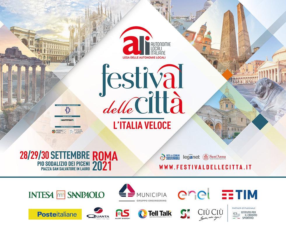 Locandina Festival Città 2021.jpg