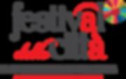 logo_per_sito.png