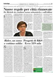 ITALIA_OGGI_05-10-2019.jpg