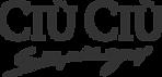 logo_azienda_ciuciu_black.png