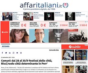 AFFARI ITALIANI.png