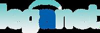 logo LEGANET tracciato.png
