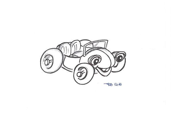 Cartoon car.jpg