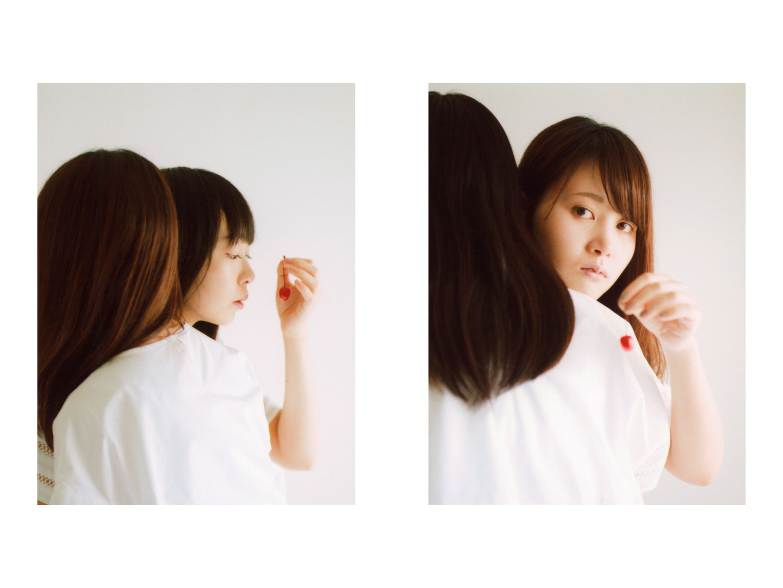 ipadair3_girls_ayayk_04.jpg