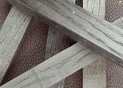 Ancient Bog Oak Wood.jpg