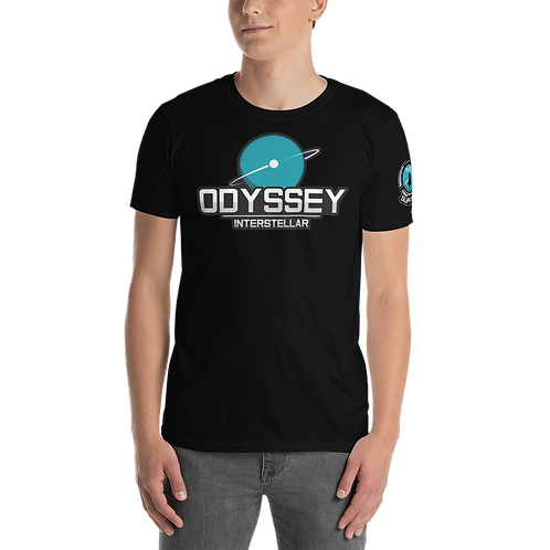 PUBLISH - Odyssey Interstellar Support Base