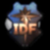 IDF-Logo.png