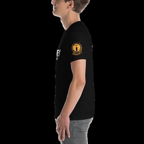 Odyssey Interstellar Community Executive T-shirt