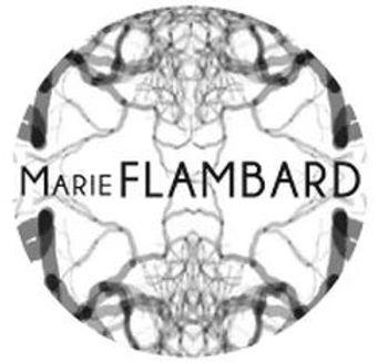 Marie Flambard
