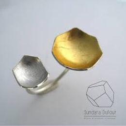Sundara Dufour