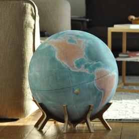 Globe Sauter & cie
